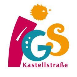 IGS-Kastellstrasse